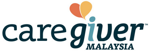 Caregiver Asia (M) Sdn Bhd job vacancy