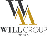 WILL GROUP