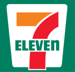 7-Eleven Malaysia Sdn Bhd - Support