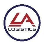 Logistics Executive (Proficient in Chinese & Bahasa Malaysia)