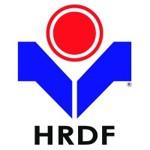 Pembangunan Sumber Manusia Berhad job vacancy