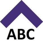 ABC Solutions PLT