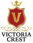 Victoria Crest Sdn. Bhd.