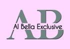 Al Bella Exclusive Sdn. Bhd.