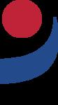 Quantity Surveyor / Assistant Quantity Surveyor – Based in Kuala Lumpur