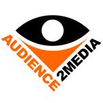 Digital Advertising Sales, Digital Marketing