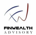 Wealth Management Planner