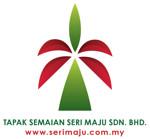 Tapak Semaian Seri Maju Sdn Bhd 青苗園藝(私人)有限公司