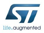 STMicroelectronics Sdn Bhd