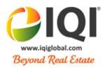 Real Estate Negotiator / Property Executive / Team Leader / 房地产经纪