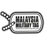 MMT TACTICAL SDN. BHD. job vacancy