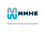 General Manager, Business Development (Regional and Domestic Heavy Engineering)