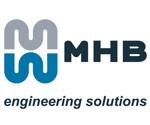 Malaysia Marine and Heavy Engineering Sdn Bhd's logo