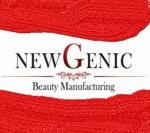 Newgenic Beauty Manufacturing Sdn Bhd