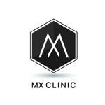Maxenta Cosmeceuticals Sdn Bhd