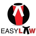 Internship for Law students