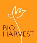 Bio Harvest Sdn Bhd job vacancy