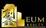 EUM Realty SDN BHD job vacancy