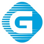 Lowongan G Epost Solutions