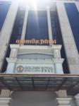 Lowongan golden royal hotel&casino