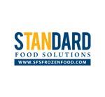 STANDARD FOOD SOLUTIONS SDN BHD