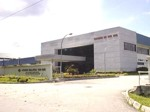 Hokuden (Malaysia) Sdn Bhd