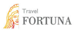 Travel Agency Office Assistant