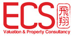 Building Manager / Building Executive