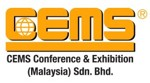 Assistant Manager / Manager, Exhibition Sales