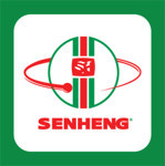 General Worker (Shah Alam)
