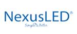 NexusLED Green Technology Sdn Bhd