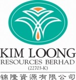Kim Loong Resources Berhad