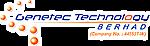 GENETEC TECHNOLOGY BERHAD job vacancy