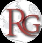 Lowongan Rauthgan Consultancy PLT