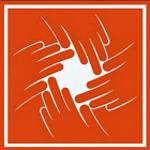 Telemarketer / Telemarketing Executive (MANDARIN / ENGLISH / MALAY SPEAKING)