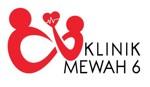 Klinik Mewah 6 Sdn. Bhd. job vacancy