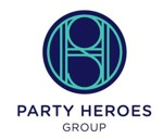 Party Heroes Group Sdn. Bhd.