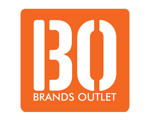 Retail Store Advisor Executive (Brands Outlet - IOI Mall, Puchong)