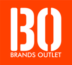 Retail Sales Assistant (Brands Outlet - The Main Place)