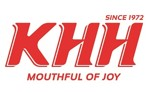 K.H.H. Double Lion Fruit Juice Manufacturing Sdn Bhd