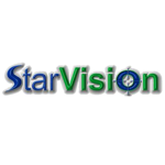 Lowongan Starvision Information Technology Sdn Bhd