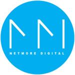 Digital Marketing Sales Consultant