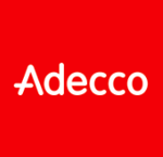 Adecco Staffing & Outsourcing Sdn Bhd