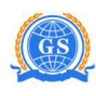 HK GAOSHENG EDUCATION CONSULTANTS SDN BHD