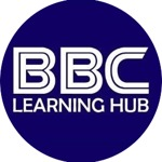BBC Learning Hub Plt