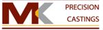 MK PRECISION CASTINGS (M) SDN BHD