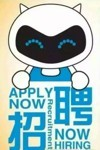 Admin Assistant (able to speak / write / read Chinese)