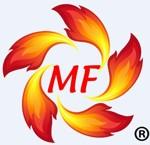 MEGA FLOWER MFG GLOBAL