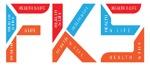 FKS MEDICAL CARE SDN. BHD.