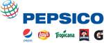 Lowongan PepsiCo